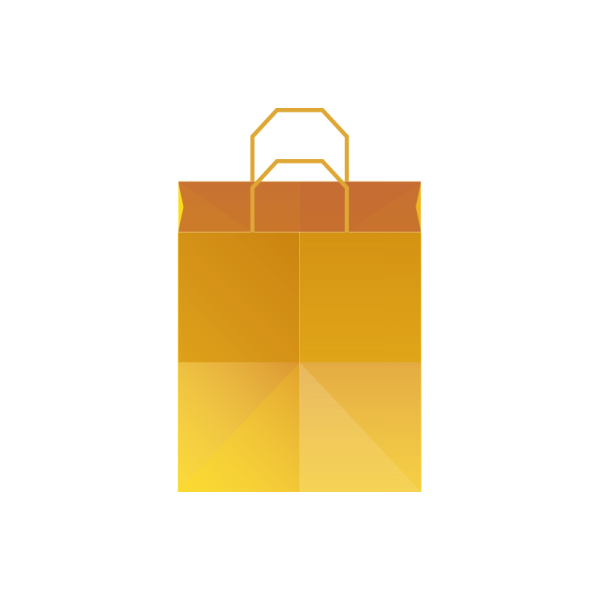 Tipp Online Shop Optimierung