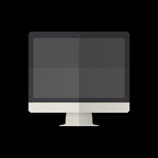 Webseiten Erstellung WordPress
