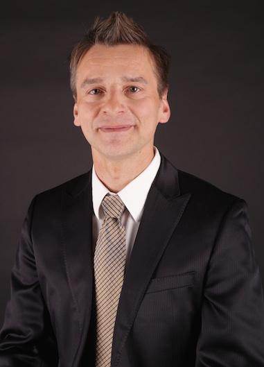 Roger Taiber SEO Regensburg